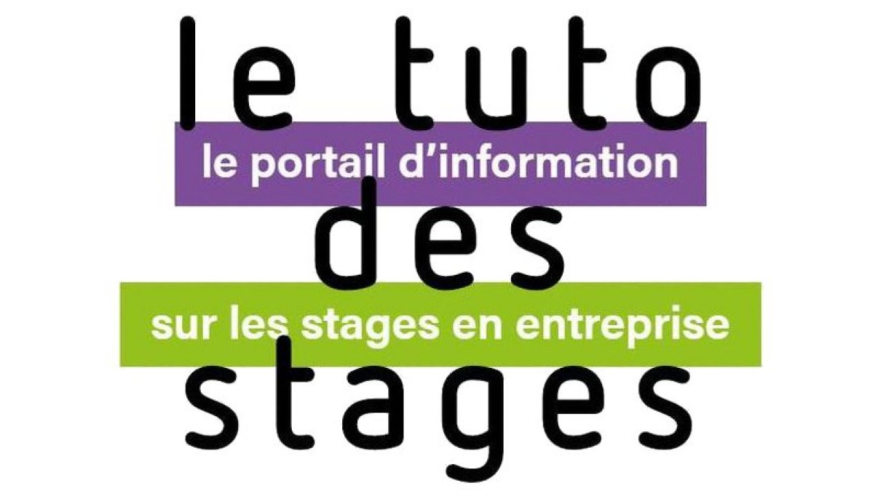 <p>Lycée Réaumur Poitiers<br><small>113330-tutodesstages.jpg</small></p>