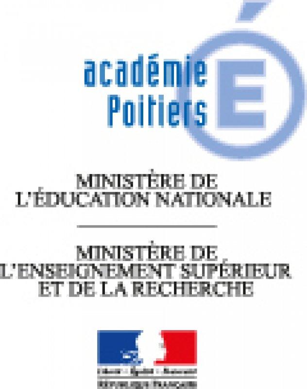 lycÉe rÉaumur poitiers | lycée des métiers industriels, services ... - Cap Cuisine Poitiers